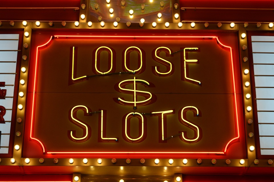 Visit the Strip in Las Vegas