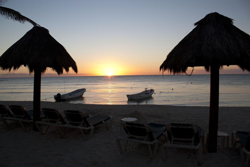 Tulum Mexico travel tips